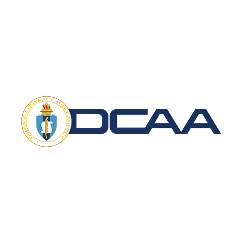 Alpha Omega Certifications DCAA