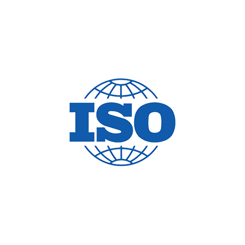 Alpha Omega Certifications ISO