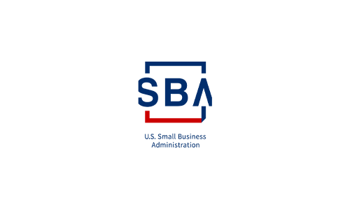 Alpha Omega Customers Small Business Administration